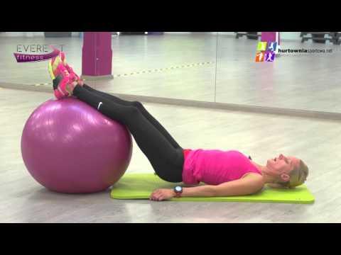 Ćwiczenie dla mięśni piersiowych u mężczyzn ich waga