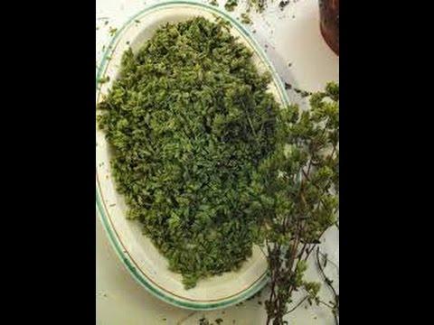 Si es posible adelgazar en grechke y sobre el arroz