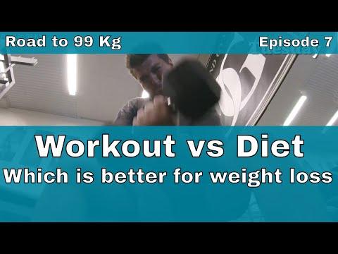 Pierderea în greutate dispepsie funcțională