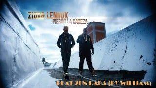 Pierdo la cabeza- Zion y Lennox  (Beat Zun Dada By William)