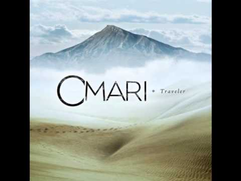 Omari - Deadlights
