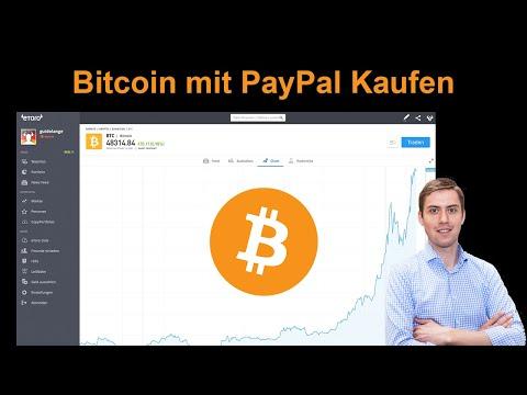 980 ti bitcoin kasyba