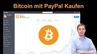 Wie kann ich Bitcoin in Sudkorea kaufen?