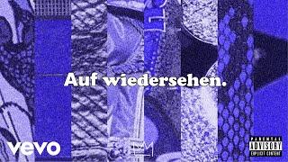 Hov1 - Auf Wiedersehen (Audio)