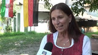 TV Budakalász / Kultúrcseppek / 2021.07.30.