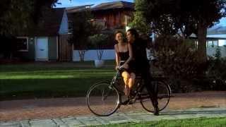 موزیک ویدیو شب مهتاب
