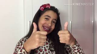 Meu Crush (Bff Girls) By Yasmin Vasconcelos