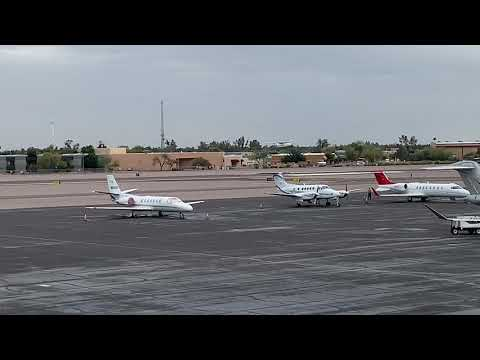 scottsdale-airport-crash--student-pilot