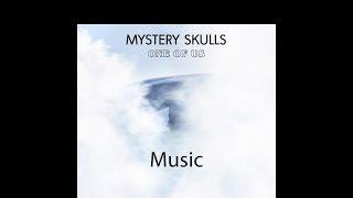 Skulls Music