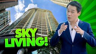 Video of Le Luk Condominium