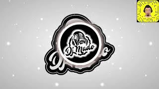 مشاري جمعان - شكرا جزيلا BY DJ MADO تحميل MP3