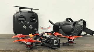 DJI Digital FPV system -Do you really need this?