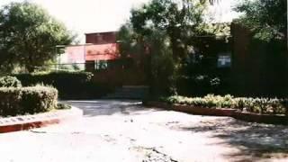 preview picture of video 'Tennis Club de Salé'