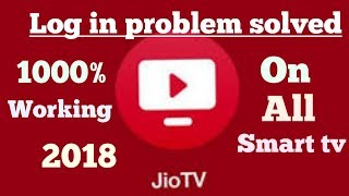jio tv latest mod apk 5.5.4