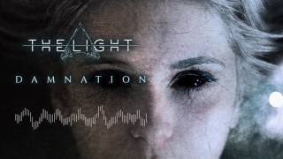 The light - Damnation