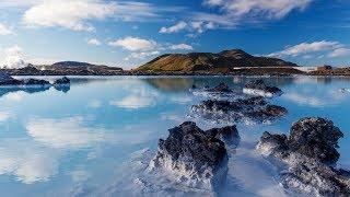 Geysir, Reykjavik