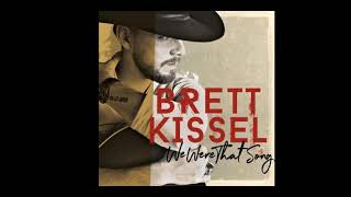 Brett Kissel    Damn