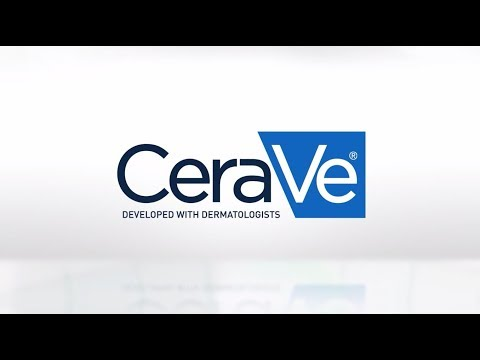 Crema reparadora de manos CeraVe 50 ml