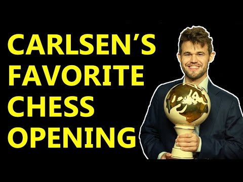 The Most Solid Chess Opening: Berlin Defense   Best Opening Moves, Strategies, Traps & Ideas