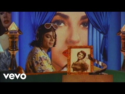 Download Michael Jackson - Leave Me Alone (Official Video) HD Mp4 3GP Video and MP3