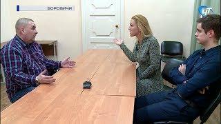 «Альянс врачей» не нашел бастующих медиков в Окуловской и Боровичской ЦРБ