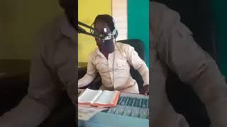 THE POWER OF GOD BY EVANGELIST AKWASI AWUAH