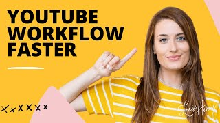 How To Watch YouTube Videos Faster - Time Saving Tip - VLC Media Player