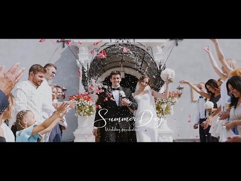 SummerDay | Відео & Фото, відео 5