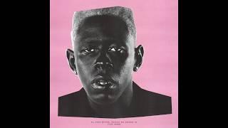 Tyler, The Creator   I THINK (feat. Solange)