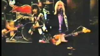 Tom Petty & The Heartbreakers - I Need To Know (8/11)