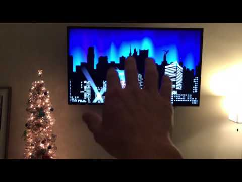 Amazon TV Wall Mount Service Review! $120 for Parts, Labor, Installed!