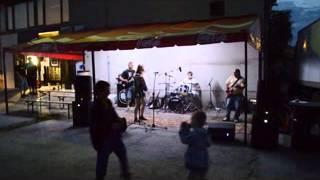 Video whole lotta love + rock n roll led zeppelin (KLBAND)