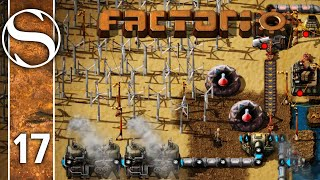 seablock - Free Online Videos Best Movies TV shows - Faceclips