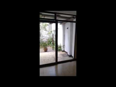 Casas, Alquiler, Santa Mónica Residencial - $4.000.000