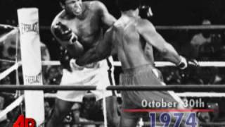 October 30th - This Day in History