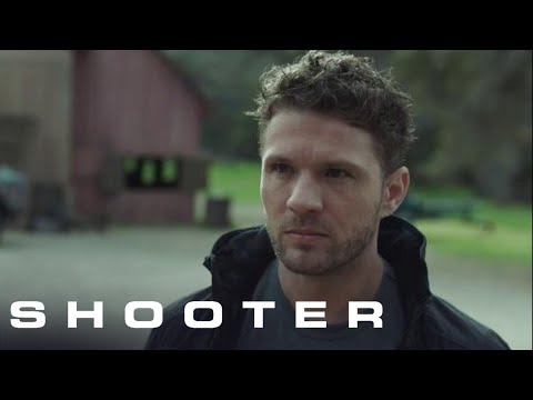 Shooter 3.02 (Preview)