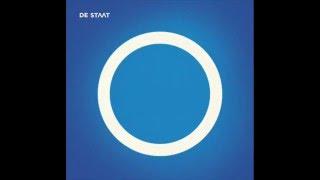 De Staat   Time Will Get Us Too (album Version)