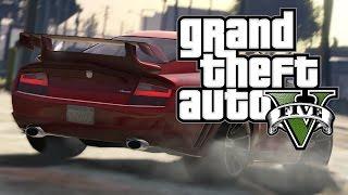 Grand Theft Auto v : Lumba Haram