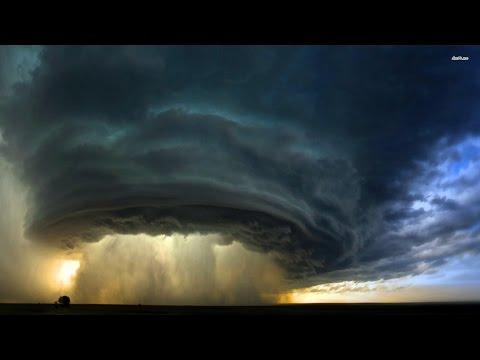 World Wide Wetter: Aus heiterem Himmel Doku (видео)