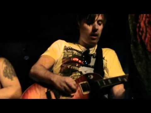 Dirty Dezire-One Night Of Pleasure-Sydney Livehouse