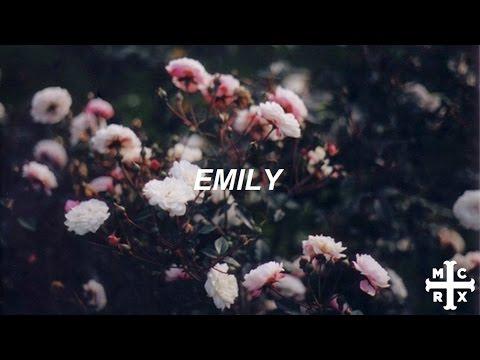 emily (rough mix) // my chemical romance - lyrics