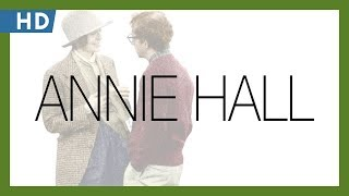 Trailer of Annie Hall (1977)