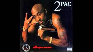 2 Pac Amerikaz Most Wanted
