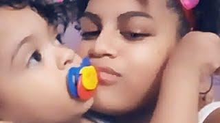Aniversário Do Meu Irmão  ( Vlog Mais Doido Que Eu ) | Larissa Ferreira
