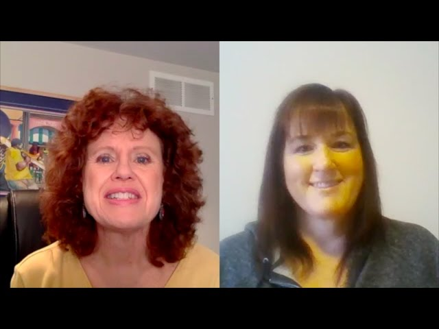 Explaining narcissistic abuse and why it is hard to recognize