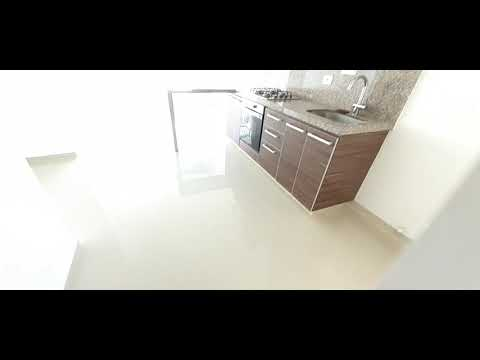 Apartaestudios, Alquiler, Floridablanca - $935.000