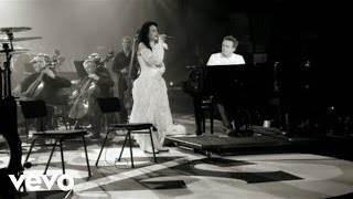 Within Temptation - Forgiven (Live Video)