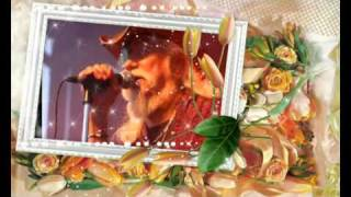 """Ray Sawyer - """"The One I´m Holding On"""""""