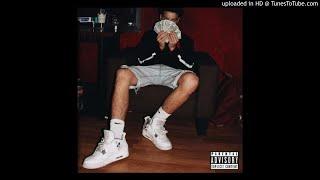 "FREE Lil Mosey X Blocboy JB Type X Royce David Type Beat ""Yoppas"" [ Prod. Callan ]"