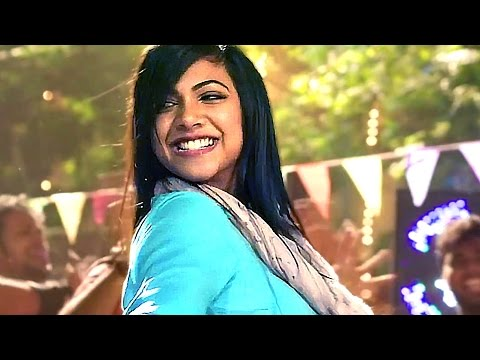 KAVAN Bande Annonce (Romance, Action - Bollywood) 2017